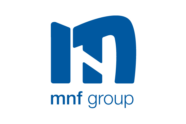 Title sponsor: MNF Group