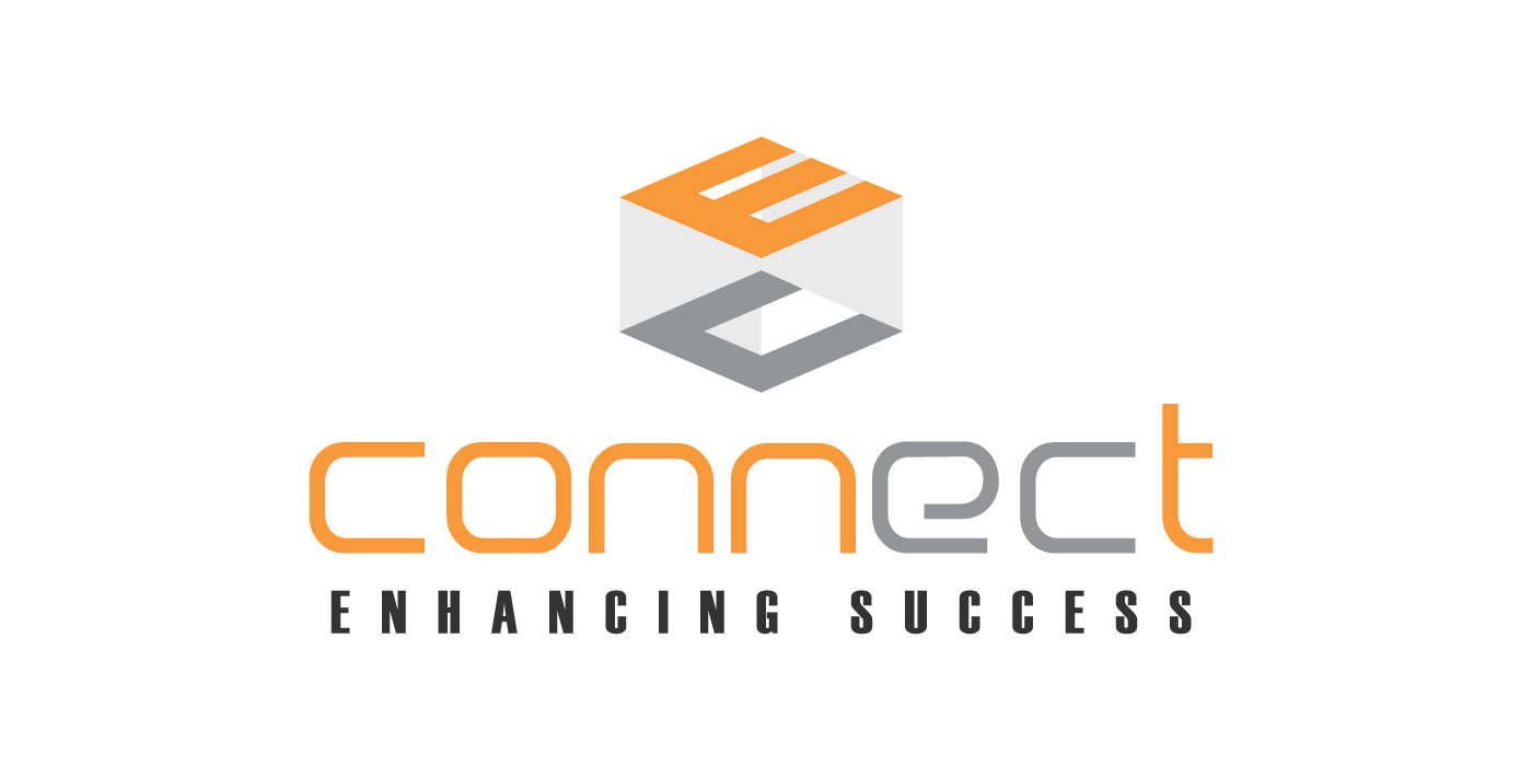 Services to the Industry - Professional Services finalist: EC Connect