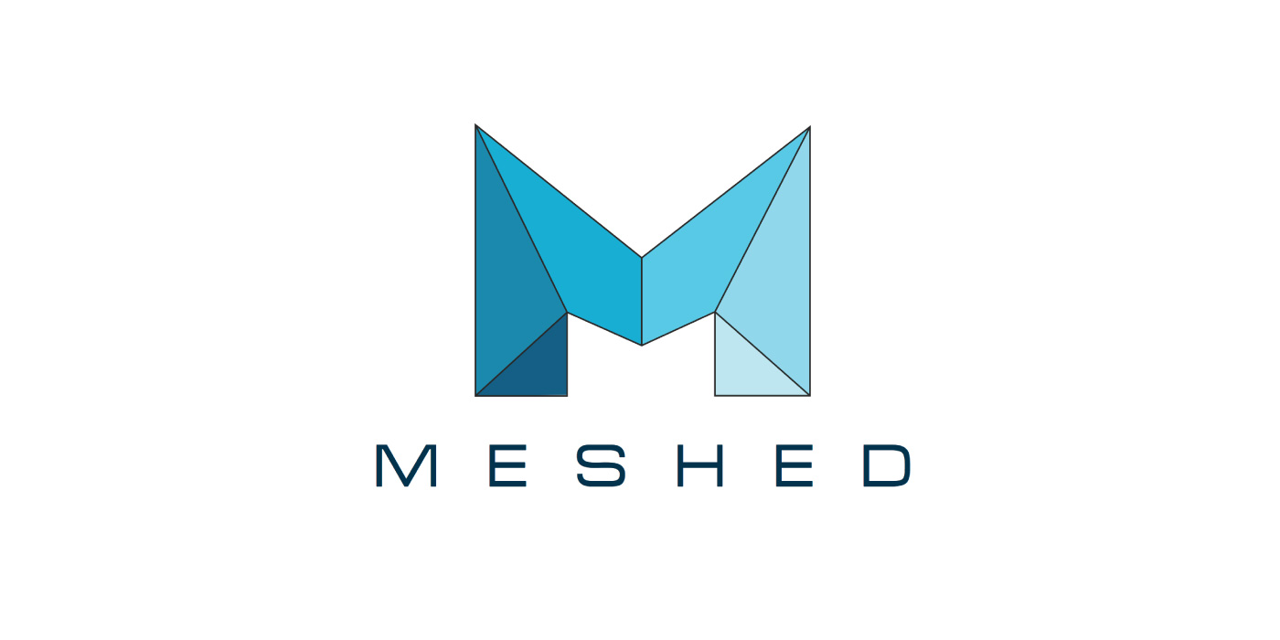 Internet of Things Startup winner: Meshed