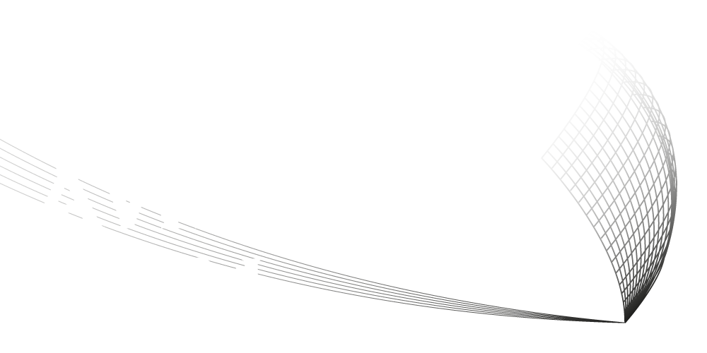 The annual Australian Communications Industry Awards