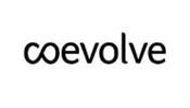 Coevolve