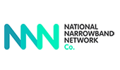 National Narrowband Network Co