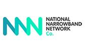 National Narrowband Network Co