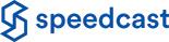 Speedcast International Logo