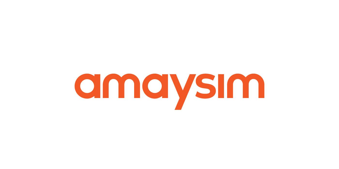 Best Mobile Solution winner: amaysim