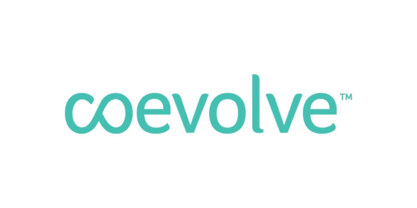 Innovation - SME winner: Coevolve