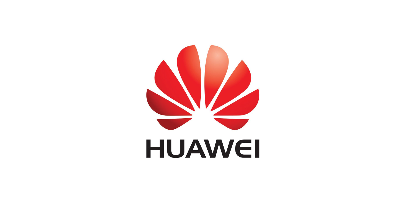 Services to the Industry - Professional Services winner: Huawei Technologies
