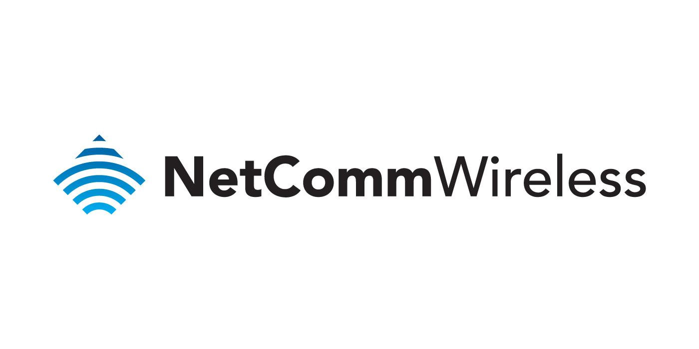 Vendor Innovation winner: NetComm
