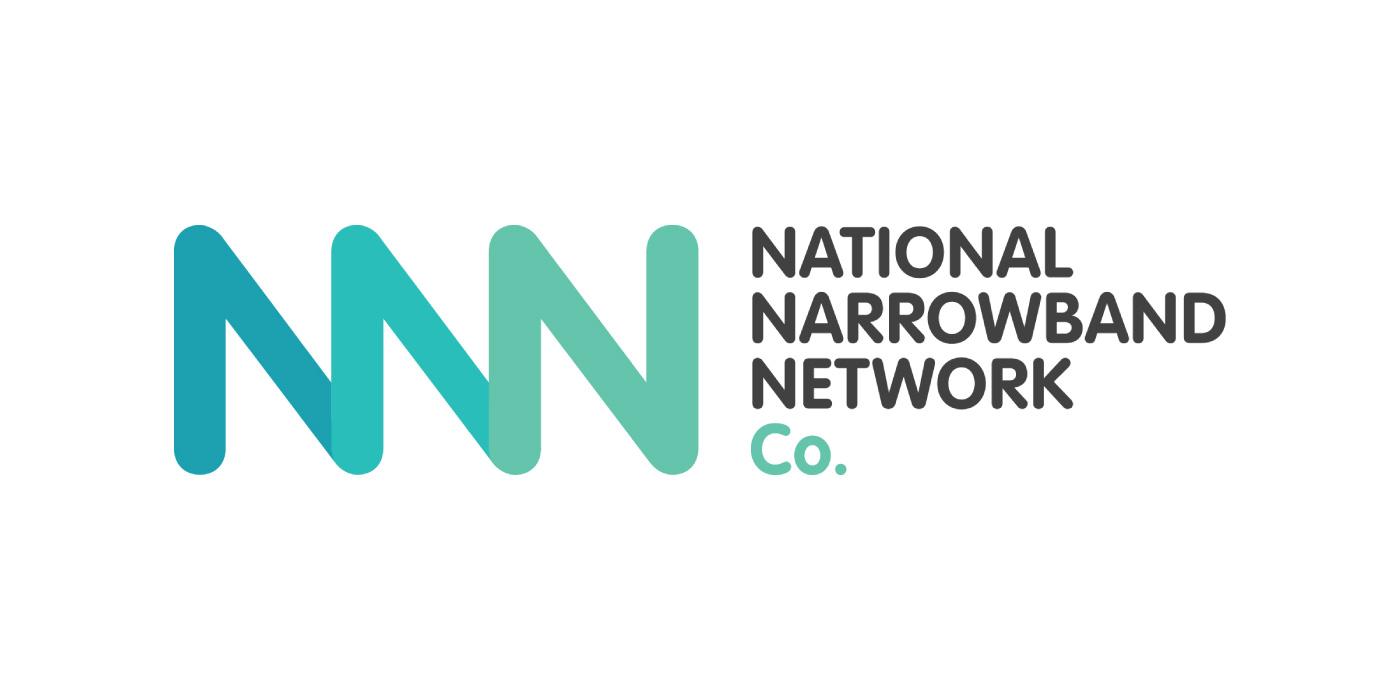 Innovation - SME winner: National Narrowband Network Co
