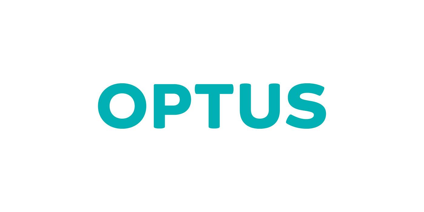 Satellite Provider of the Year Award winner: Optus