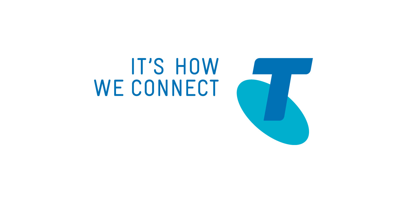 Commitment to Customer Service finalist: Telstra
