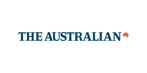 Media partner: The Australian