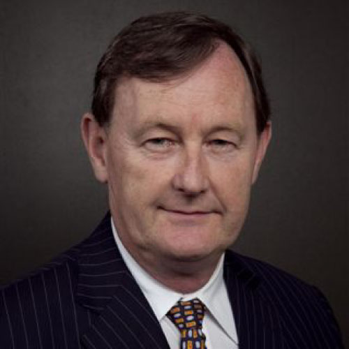 Mark McDonnell