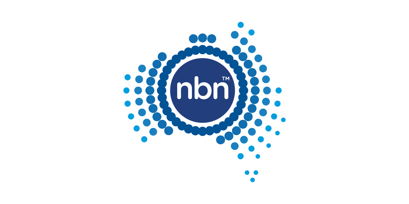 Community Contribution winner: NBN Co