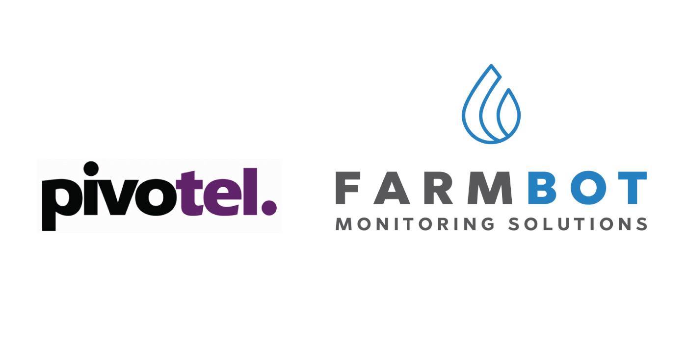 Satellite Provider of the Year Award winner: Pivotel Satellite and Farmbot Australia