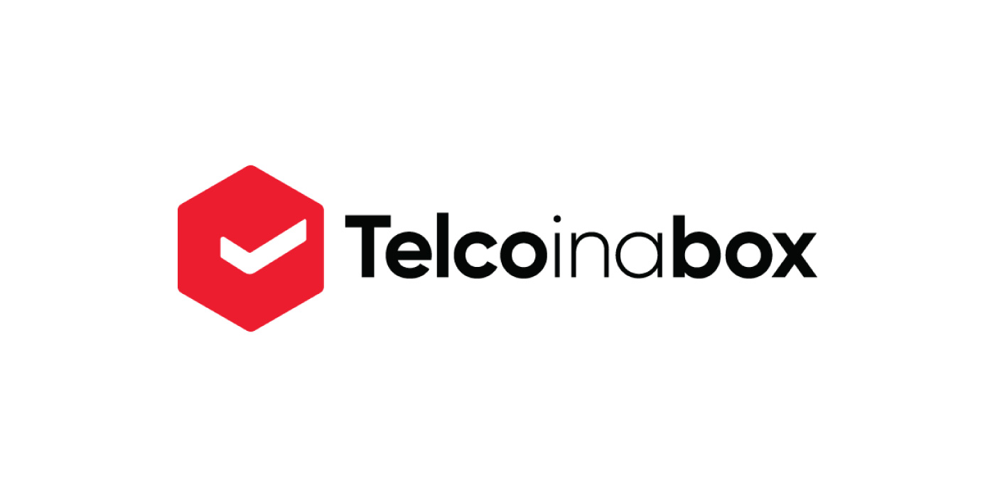 Innovation - SME finalist: Telcoinabox
