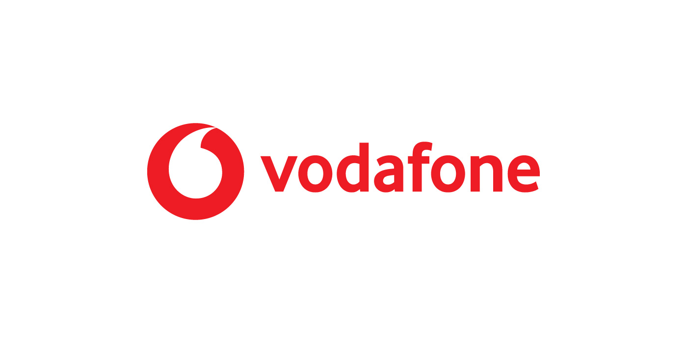 Best Mobile Solution winner: Vodafone