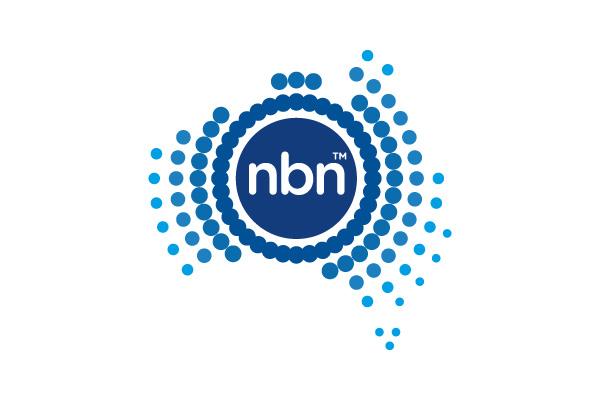Silver sponsor: NBN Co