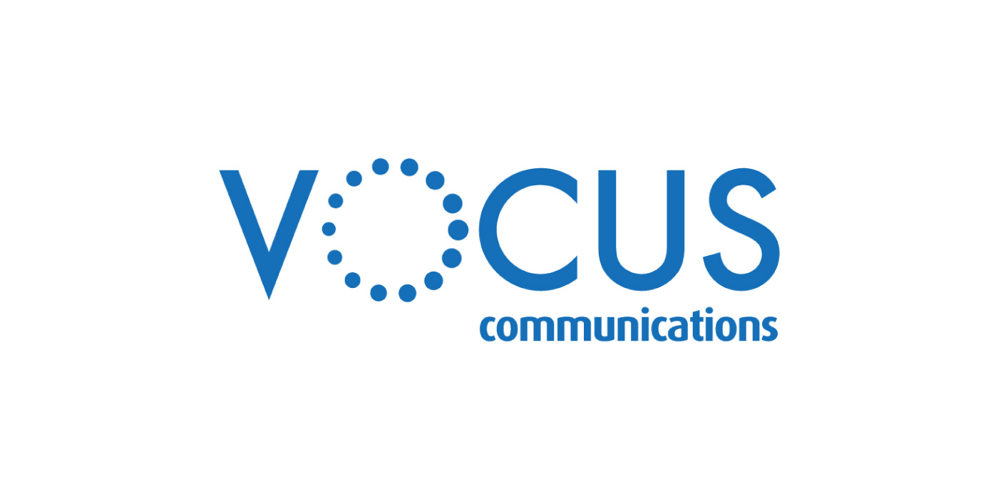 Innovation - Large Company finalist: Vocus