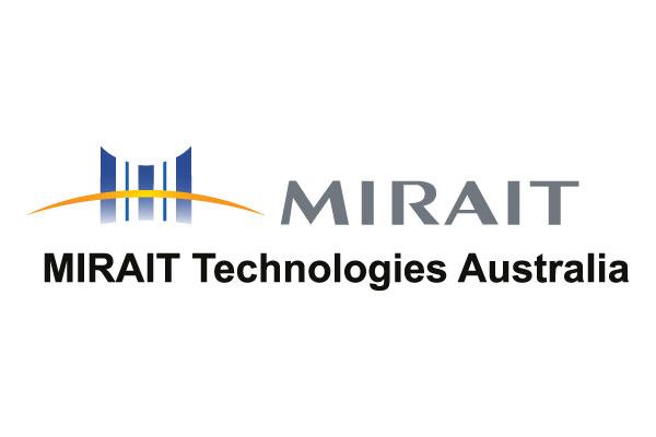 Mirait Technologies Australia