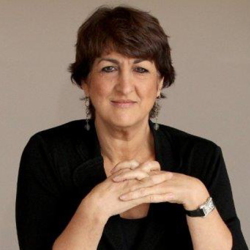 Deena Shiff