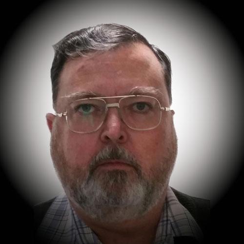 Garry Hausfeld