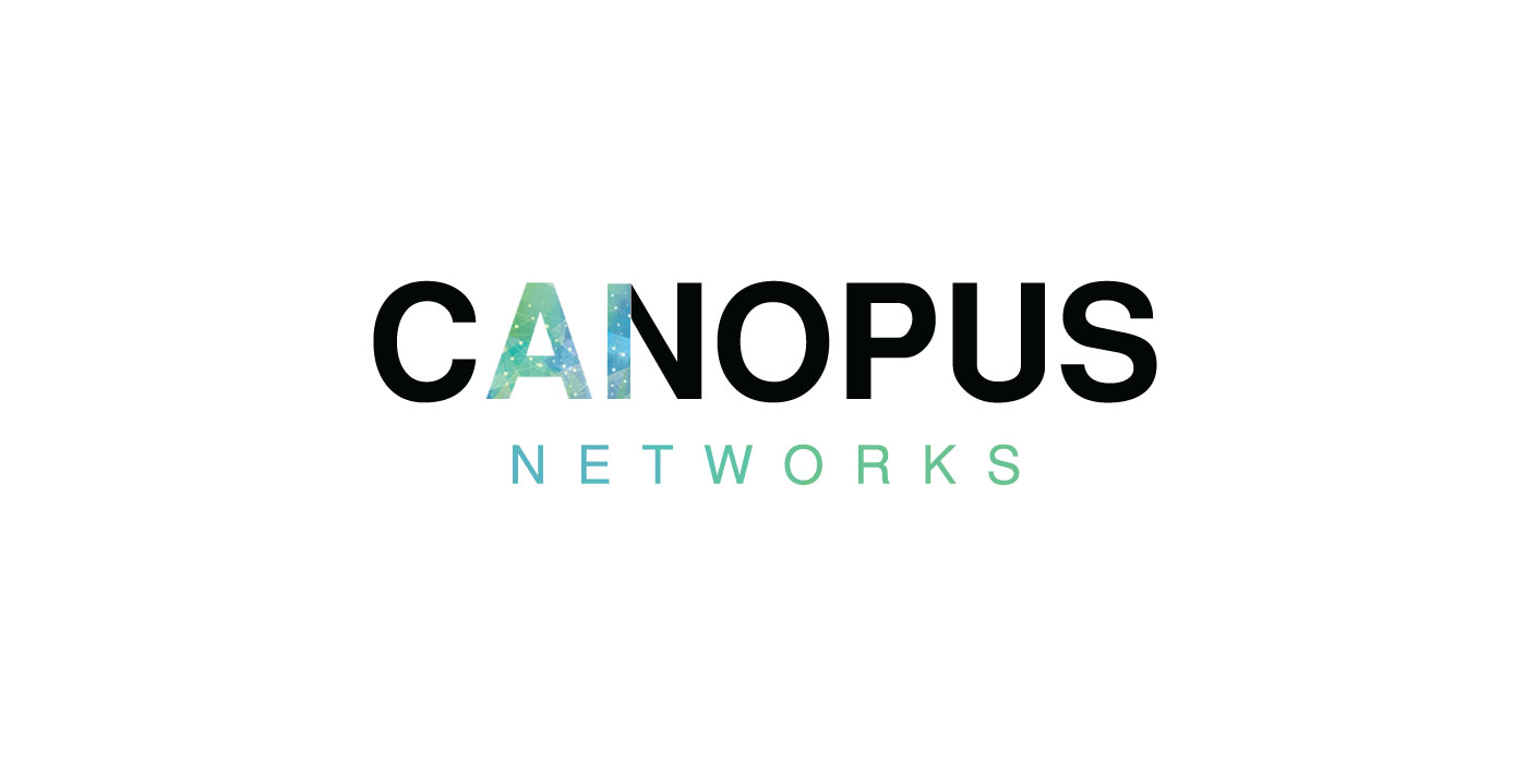 CANOPUS Networks