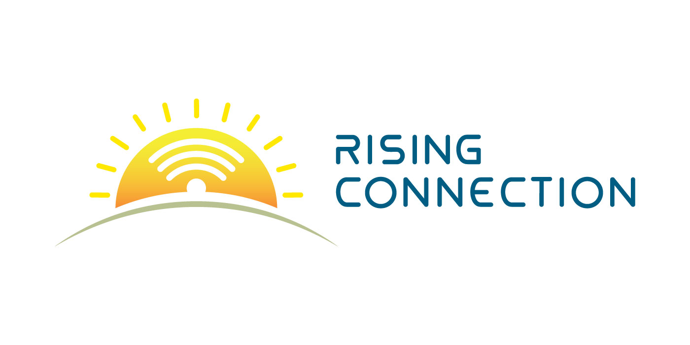 Rising Connection